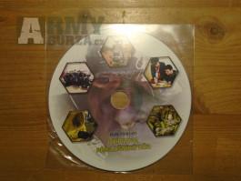 Army CD
