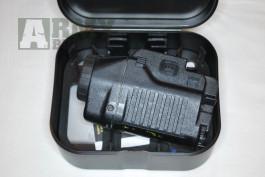 Glock GTL-52