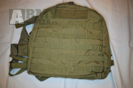 TSSI M-4 pack