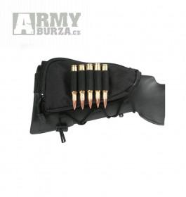 Návlek na pažbu BLACKHAWK- Cheed pad rifle