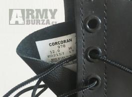 Prodam boty Corcoran 978 US