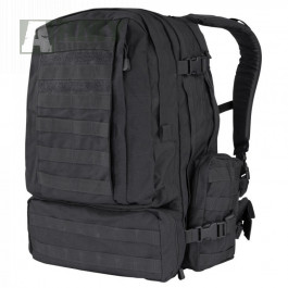3day assault pack Condor 50l