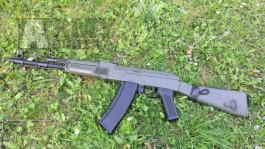 AK Arsenal SLR 105 CA