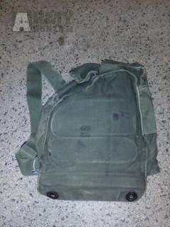 US army obal na plynovou masku