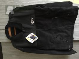 Policejní bunda - NOVÁ