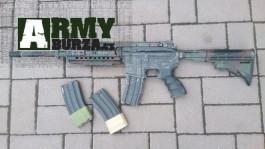 M4 TM