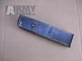 Beretta 38a - 38/42