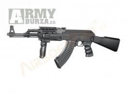 AK 47 tactical cyma NOVÁ