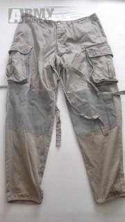 US para kalhoty M42 (WW2)