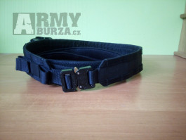 Mini Warrior belt taktiký opasek
