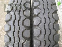 V3S - A3V pneu.