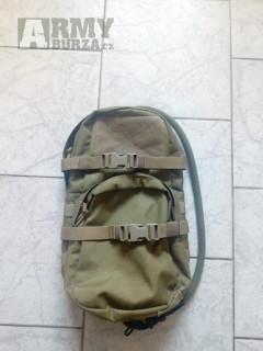 hydration backpack flyye
