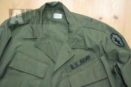 US Vietnam - výstroj, doplňky, hodnosti, knihy,...