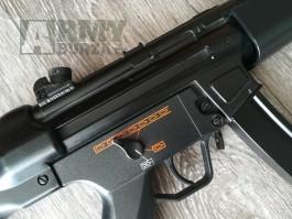 Airsoft M5