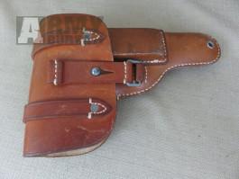 Pouzdro pistole 7,65 mm