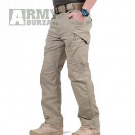 Taktické kalhoty
