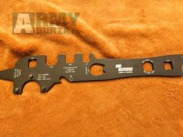 Prodám originál klíč na AR15 od IMI Defense