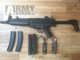 MP5 CM.041J