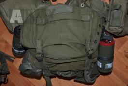 Vietnam | Buttpack M56
