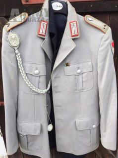 Uniforma Bundeswehr