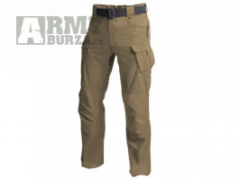 Kalhoty Outdoor Tactical Pants