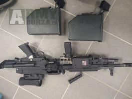 M249 prodej/výměna