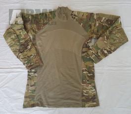 US Army ACS Multicam, bojové triko XXL