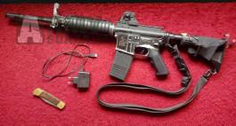 Prodám M4A1