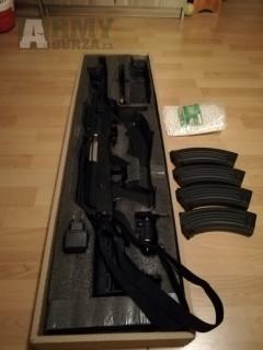 Airsoft AK-74