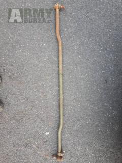 Spojovací tyč gaz 69 nebo uaz