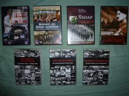 originál DVD