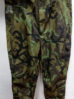 Kalhoty vzor 95 nové
