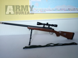 Airsoft MB03d