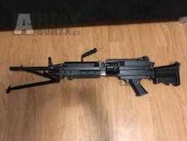 M249 CA
