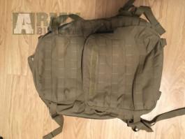 Filbe assault pack