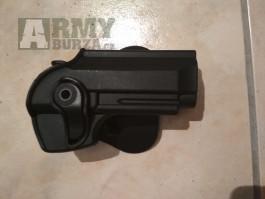 Pouzdro na pistoli Beretta