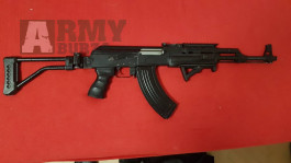 AK-47 tactical-celokov