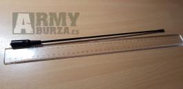 Anténa 370mm