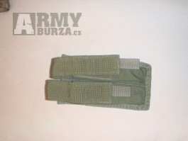 Tactical Tailor MP5 sumka