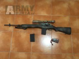 M14 Cyma