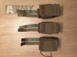 Regulation Tactical REFLEX POUCH MK3 sumky
