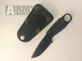 Nůž ESEE IZULA