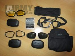 Brýle ESS Advancer V12