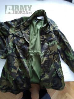 Kabát 95