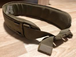 USMC originální warbelt