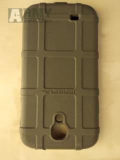 Magpul pouzdro na Samsung Galaxy S4