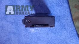 M4 zásobník 300 bb