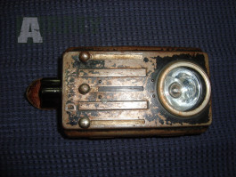 Baterka DAIMON 2