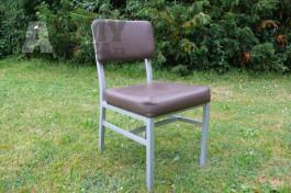 US Army židle