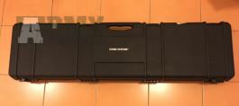 kufr na zbrane Strike Systems